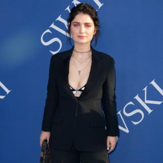 Eve Hewson: Non-feminists are a**holes