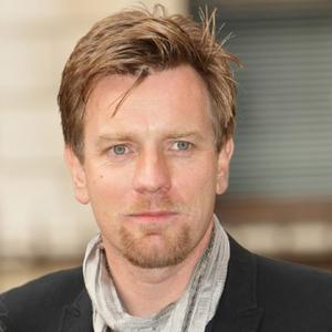 Ewan Mcgregor Didn't Have 'Career Plan'