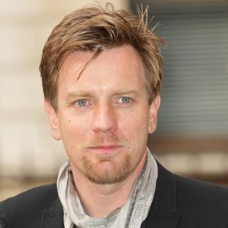 Ewan Mcgregor Set For Doctor Strange Role