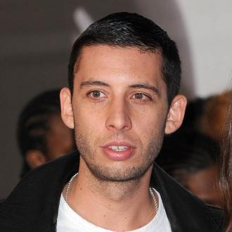 Example's son perforated his dad's eardrum with cotton bud