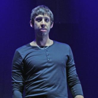Example to collaborate with Sir Elton John