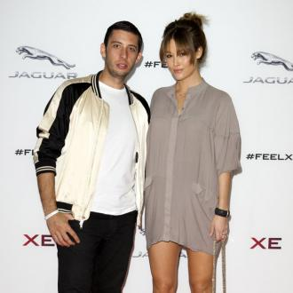 Example's wife 'saved him from an early death'