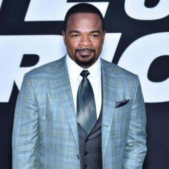 F Gary Gray To Direct Men In Black Reboot