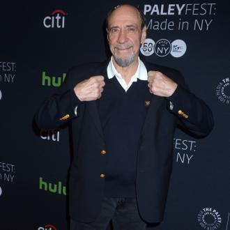F. Murray Abraham joins How To Train Your Dragon 3