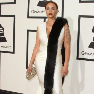 Faith Evans marries Stevie J