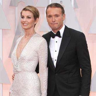 Faith Hill and Tim McGraw's marriage strengthened by touring