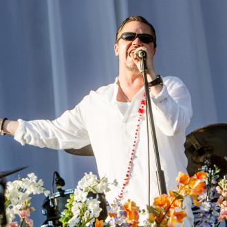 Faith No More have 'no plans' to record new music