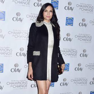 Famke Janssen joins new drama Endless