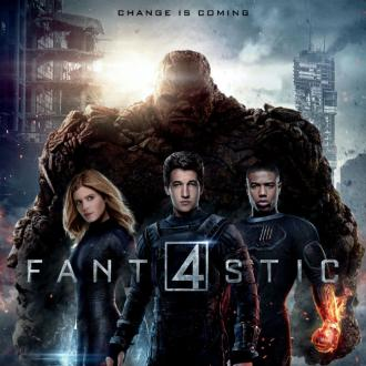 Josh Trank was prevented from casting black actress in Fantastic Four