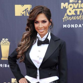 Farrah Abraham denies arrest at Beverly Hills Hotel