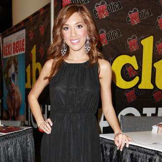 Farrah Abraham To Open Alcohol Free Restaurant