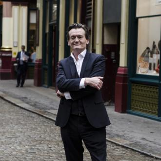 Feargal Sharkey Rules Out Undertones Reunion
