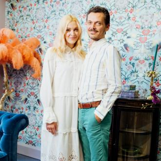 Fearne Cotton will open Fearne on Fashion pop-up store next week