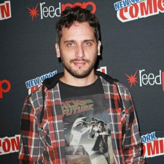 Fede Alvarez To Direct Dante's Inferno