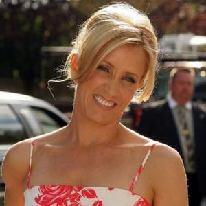 Felicity Huffman 'Sad' About Desperate Housewives End