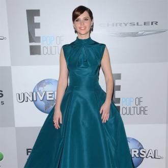 Felicity Jones cast in Star Wars spin-off Rogue One