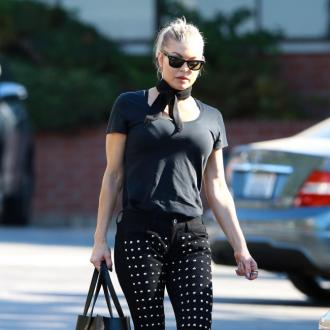 Fergie Wasn't Prepared For Shock Split With Josh Duhamel
