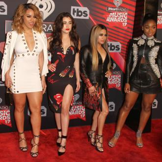 Fifth Harmony Will Launch Namesake Album Next Month