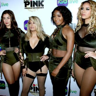 Fifth Harmony Can Conquer Anything Together, Says Normani Kordei