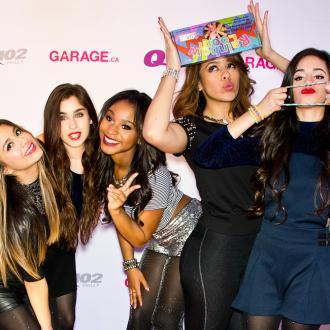 Fifth Harmony announce European tour