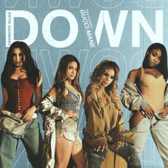 Fifth Harmony announce first single without Camila Cabello