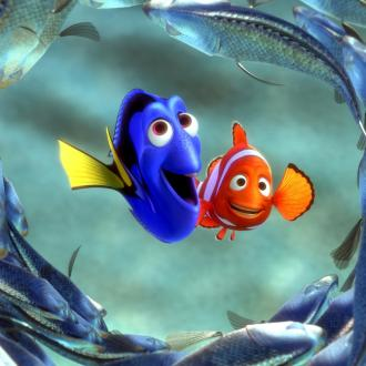 Disney delays Finding Dory to 2016