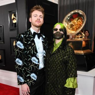 Billie Eilish wins five Grammy Awards in Los Angeles