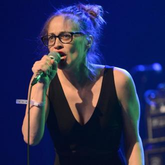 Fiona Apple's Fetch the Bolt Cutters to arrive on April 17