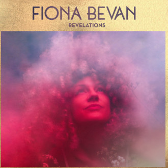 Fiona Bevan returns: One Direction songwriter releases first solo music in 3 years