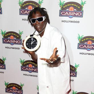Flavor Flav Released From Jail