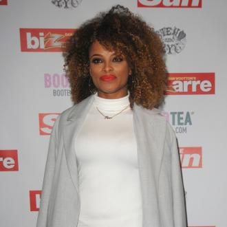 Fleur East: New Single Will Show 'Cheeky' Side