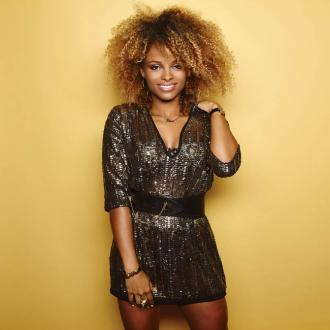 Fleur East Signs Record Deal
