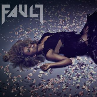 Fleur East: Music is taken too seriously
