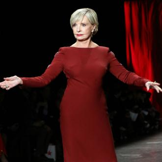 Tributes to Florence Henderson