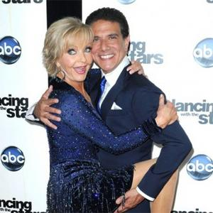 Florence Henderson Leaves Dancing With The Stars