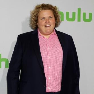 Fortune Feimster To Star In Bad Cop, Bad Cop