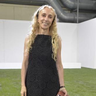 Franca Sozzani's Designer Wardrobe To Be Auctioned Off