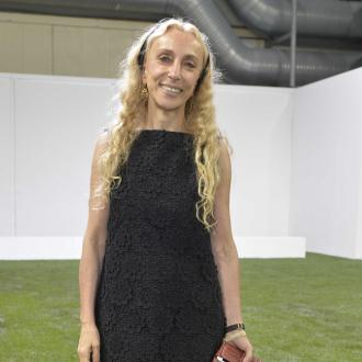 Franca Sozzani: People Make Fashion Ridiculous