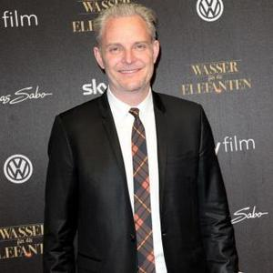 Francis Lawrence To Direct Hunger Games Sequel