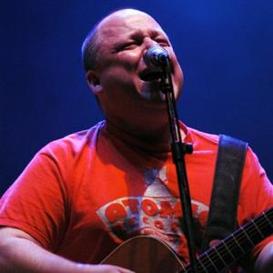 Joey Santiago Unsure Of Pixies Future?