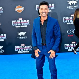 Frank Grillo has 'outgrown' Marvel movies