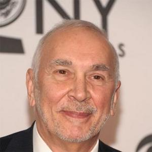 Frank Langella Stuns In 'Robot And Frank'