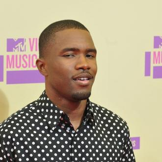Frank Ocean To Press Charges Against Chris Brown