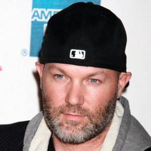 Limp Bizkit Dropped By Label