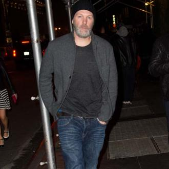 Fred Durst splits from wife