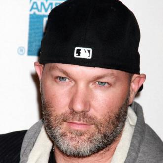 Fred Durst's estranged wife wants money