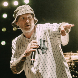 Limp Bizkit confirm new songs are coming 'in rapid succession'