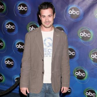 Freddie Prinze Jr. Blasted By Former '24' Star