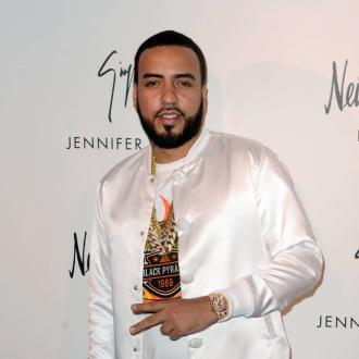 French Montana sued after dog allegedly bites pool cleaner