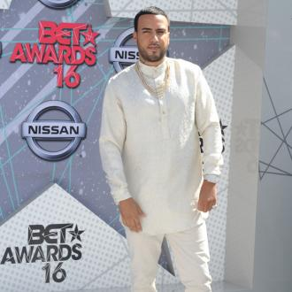 French Montana wishes he'd been around for Mac Miller